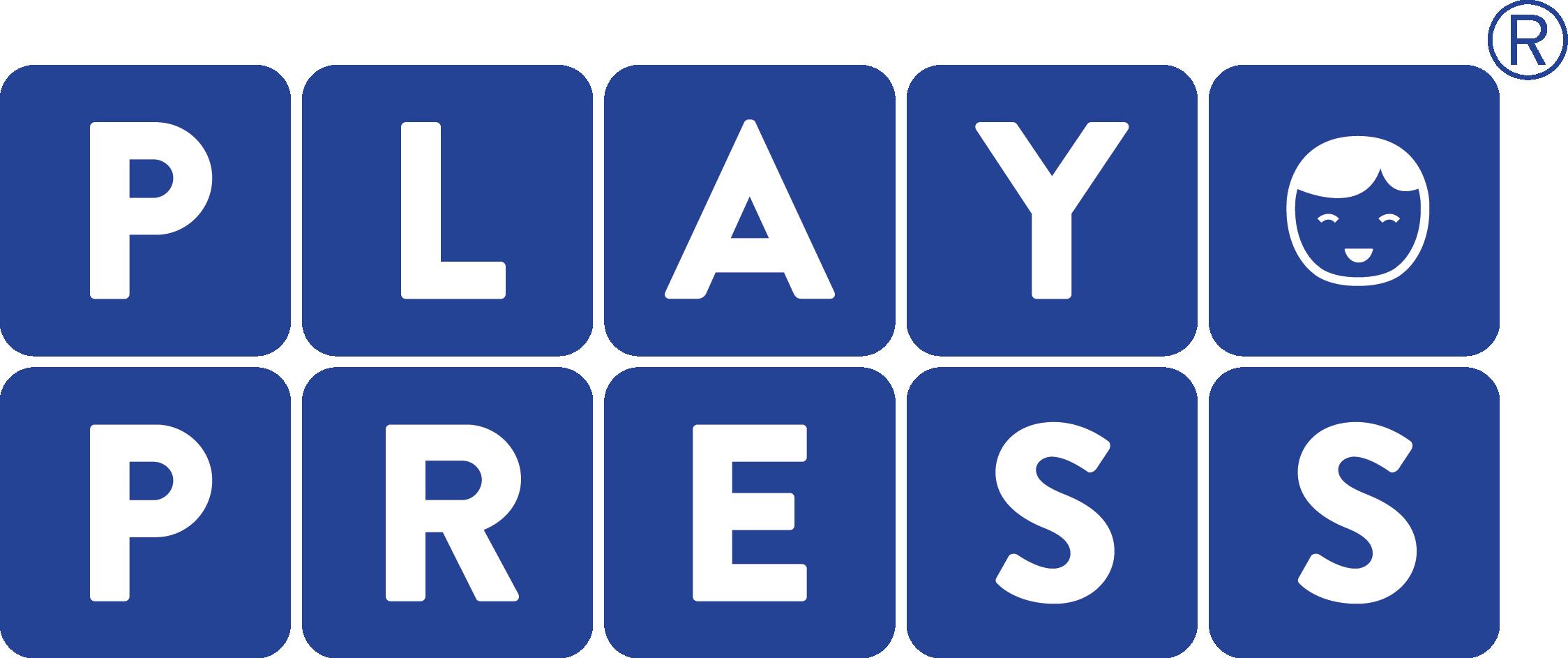 Logo of seller playpress toys ltd