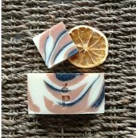 Rosewood & Ylang Ylang Soap