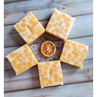 Artisan Ylang Ylang & May Chang Soap